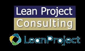 Lean Management Minneapolis