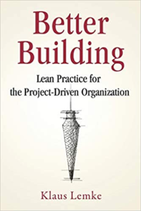 Project Management Training Minneapolis